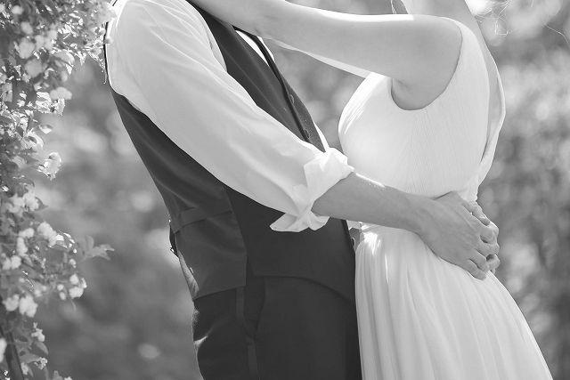 ネタバレ 結婚 夏目 の アラタ